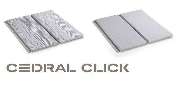 fasadna-doska-cedral-click 1