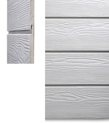 fasadna-doska-cedral-click 2