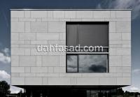 Фиброцементные панели Equiton (фасадные панели для наружной отделки) 18