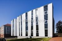Фиброцементные панели Equiton (фасадные панели для наружной отделки) 7