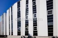 Фиброцементные панели Equiton (фасадные панели для наружной отделки) 4